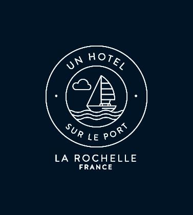 Un Hôtel sur le Port